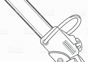 Chainsaw Coloring Pages 14 Best Pbs Coloring Pages Pics