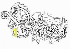 Chainsaw Coloring Pages Pin by Liz Doerr On Coloring Pages Pinterest