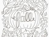 Chalice and Host Coloring Page Coloring Pages Potatoes Unique Cloud Coloring Page Inspirational