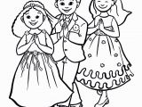 Chalice and Host Coloring Page Holy Munion Coloring Pages for Kids