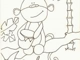 Chalk Coloring Pages Paris Did A Coloring Page for Bean and Kids to Color and Use for Our