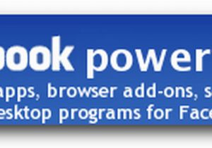 Change Color Facebook Page Powertools 150 Apps Scripts and Add Ons for