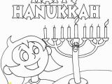 Chanuka Coloring Pages 21 Hanukkah Coloring Pages Printable