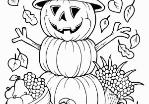 Character Counts Coloring Pages Free Free Autumn and Fall Coloring Pages