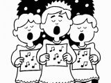 Character Counts Coloring Pages Free Free Printable Christmas Coloring Pages for Kids