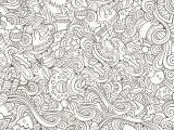 Charity Coloring Pages Color Word Coloring Pages Printable Fresh Magi Coloring Page Awesome