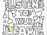 Charity Coloring Pages Free Printable Coloring Pages Inspiring Words Believe Charity