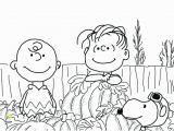 Charlie Brown and the Great Pumpkin Coloring Pages Charlie Brown Great Pumpkin Coloring Pages at Getcolorings