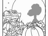 Charlie Brown and the Great Pumpkin Coloring Pages Great Pumpkin Charlie Brown Coloring Pages Coloring Home