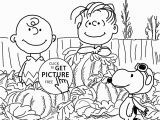 Charlie Brown and the Great Pumpkin Coloring Pages Happy Charlie Brown and Pumpkins Coloring Pages for Kids