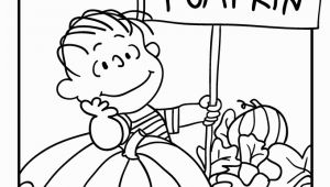 Charlie Brown and the Great Pumpkin Coloring Pages It S the Great Pumpkin Charlie Brown Coloring Pages