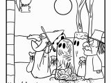 Charlie Brown and the Great Pumpkin Coloring Pages Its the Great Pumpkin Charlie Brown Coloring Pages