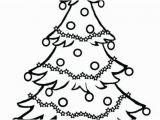 Charlie Brown Christmas Tree Coloring Page Charlie Brown Christmas Tree Drawing at Getdrawings