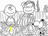 Charlie Brown Halloween Coloring Pages 234 Best Color Pages Images