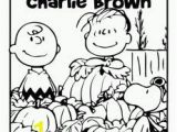 Charlie Brown Halloween Coloring Pages 47 Best Snoopy Coloring Pages Images