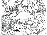 Charlie Brown Halloween Coloring Pages Coloring Books Basic Colouring Celtic Mandala Coloring