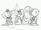 Charlie Brown Halloween Coloring Pages Free Happy Halloween Coloring Pages Download Free Clip Art