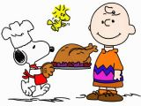 Charlie Brown Thanksgiving Coloring Pages 74 ] Snoopy Thanksgiving Wallpaper On Wallpapersafari