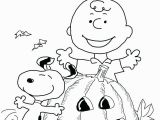 Charlie Brown Thanksgiving Coloring Pages Coloring Sheets for Print – Pusat Hobi