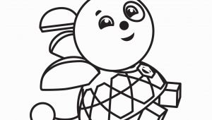 Charlie S Colorforms City Coloring Pages Charlie S Colorforms City Coloring Pages