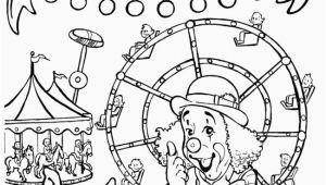 Charlotte S Web Coloring Pages 18 Awesome Charlottes Web Coloring Pages Pexels