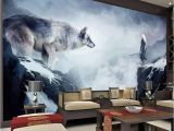 Cheap Murals for Bedrooms Design Modern Murals for Bedrooms Lovely Index 0 0d and Perfect Wall