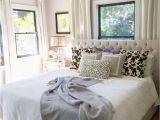 Cheap Murals for Bedrooms Home Interior & Exterior Bedroom Wall Murals