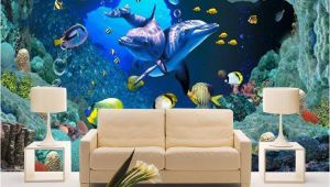 Cheap Murals for Sale Wallpaper Sale Promotion Shop for Promotional Wallpaper Sale On