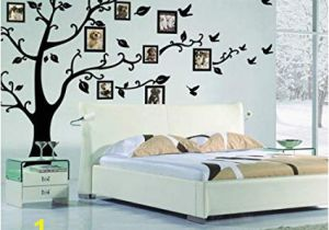 Cheap Wall Murals and Decals Amazon Lacedecal Beautiful Wall Decal Peel & Stick Vinyl Sheet