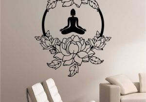 Cheap Wall Murals and Decals Elegant Fun Wall Art