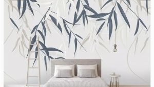 Cheap Wall Murals Canada 3d Wall Murals Wallpaper Custom Picture Mural Wall Paper