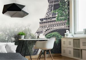 Cheap Wall Murals Canada Building Wall Murals Landmark Wall Murals