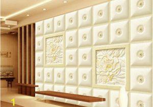 Cheap Wall Murals for Sale Custom Wallpaper 3d sofa Tv Background Wallpaper Mural