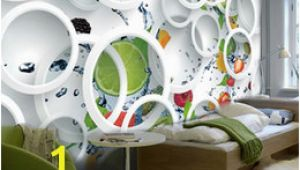 Cheap Wall Murals for Sale Discount Fruit Wall Murals