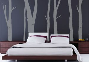 Cheap Wall Murals for Sale Wall Decals for Bedroom Unique 1 Kirkland Wall Decor Home Design 0d