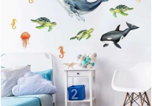 Cheapest Wall Murals 10 Step Checklist for Flower Wall Art