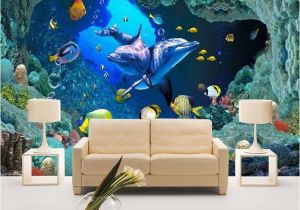 Cheapest Wall Murals Wallpaper Sale Promotion Shop for Promotional Wallpaper Sale On