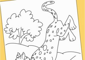 Cheetah Running Coloring Pages 25 Best Cheetah Coloring Pages for Your Little Es