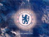 Chelsea Fc Wall Mural Chelsea Fc Logo Hd Wallpaper 5457 Wallpaper Puter Best