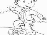 Cherry Jam Strawberry Shortcake Coloring Pages Cherry Jam Coloring Pages Coloring Home