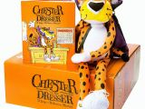 Chester Cheetah Coloring Pages Cheetos Chester the Dresser Halloween Book with Chester Cheetah Stuffed Animal