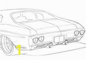 Chevy Chevelle Coloring Pages Pin by Ricky V On Coloring Pages Pinterest