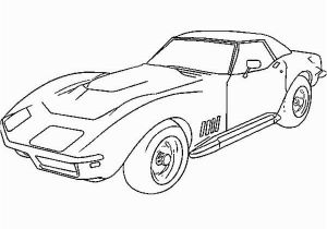 Chevy Corvette Coloring Pages Corvette Cars How to Draw Corvette Cars Coloring Pages How to Draw