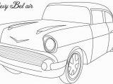 Chevy Corvette Coloring Pages Corvette Coloring Pages Fresh Cars Coloring Pages Printable Cds 0d