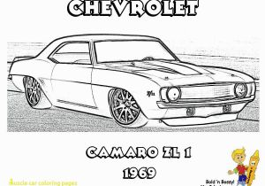 Chevy Corvette Coloring Pages Corvette Coloring Pages Fresh Cars Coloring Pages Printable Cds 0d