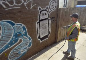 Chicago Bears Wall Mural Second Try Mittee Oks Registry to Protect Murals From City