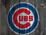 Chicago Cubs Wall Murals Chicago Cubs iPhone Wallpaper Background More iPhone