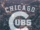 Chicago Cubs Wall Murals Chicago Cubs Wallpaper with the Wrigley Field