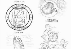 Chicago Cubs World Series Coloring Pages 21 Seal Coloring Pages