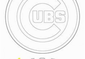 Chicago Cubs World Series Coloring Pages 3114 Best Chicago Cubs Images On Pinterest